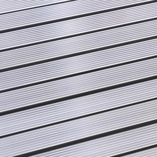 plancher plateforme 6866