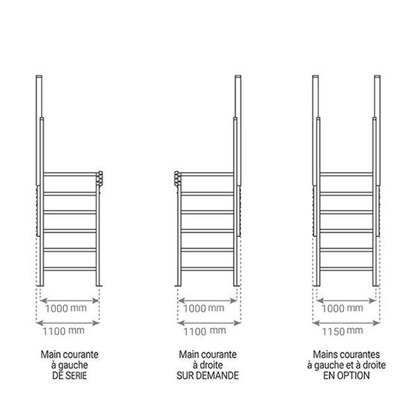 schema main courante escalier 2240 10