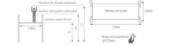 /schema-plateforme-ragreage.jpg