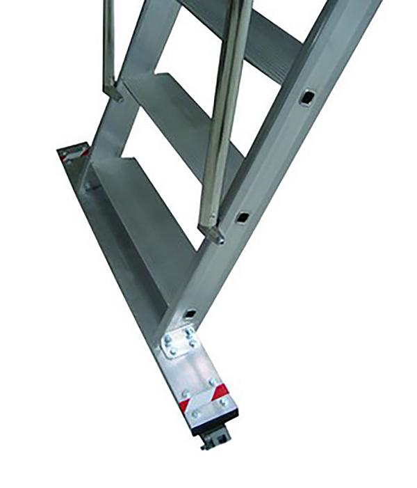 stufen mobile plattformleiter 78 1