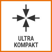plus produits/pirl-ultra-compact.jpg