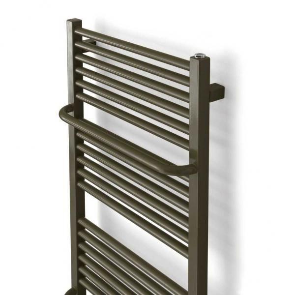haut radiateur lima