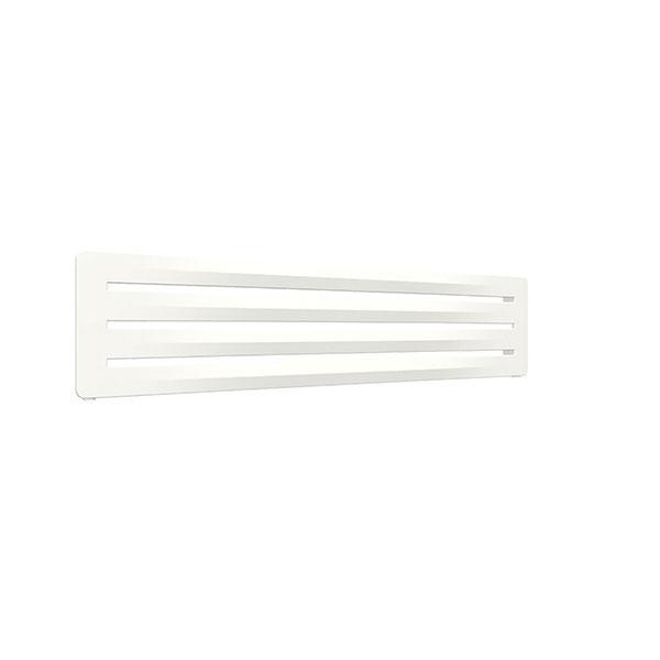 radiateur acier horizontal aeroypb