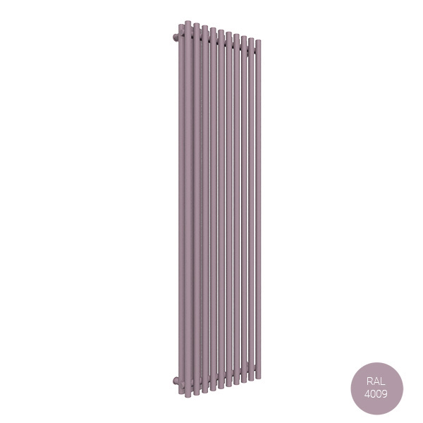 radiateur acier ral4009 tunevwdsx