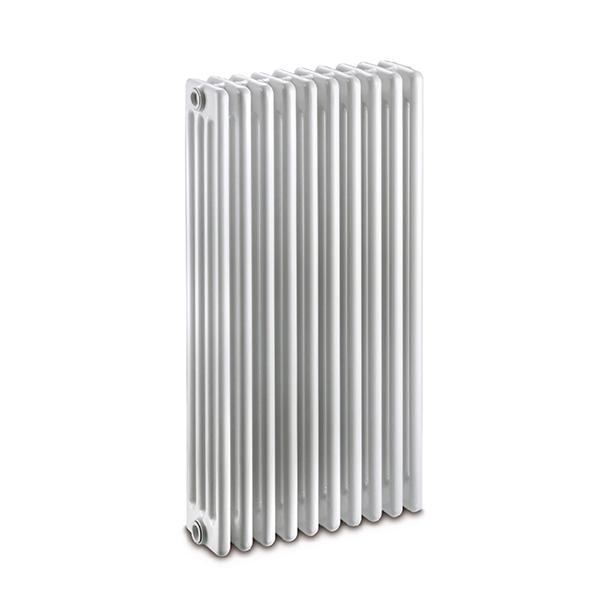 radiateur acier tubulaire 2492 4