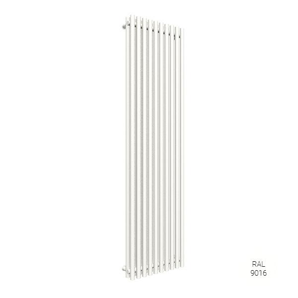 radiateur acier tunevwdsxb
