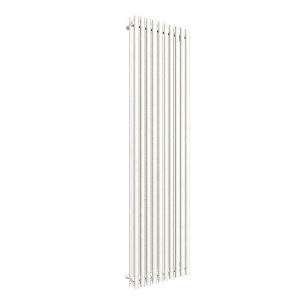 radiateur acier tunevwdzxb