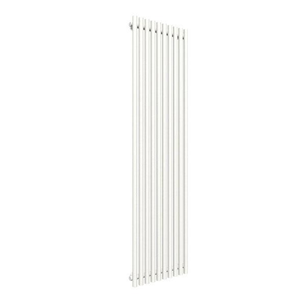 radiateur acier tunevwssxb
