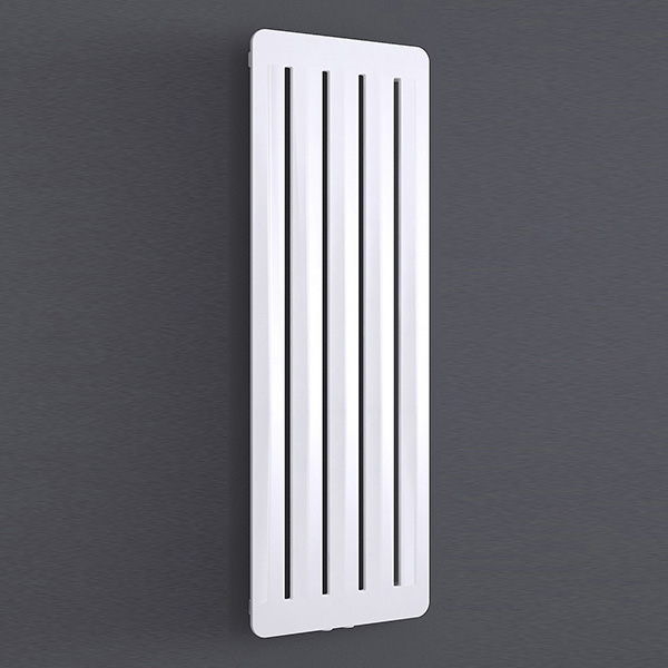 radiateur petite largeur largeur de 325mm seulement. Black Bedroom Furniture Sets. Home Design Ideas