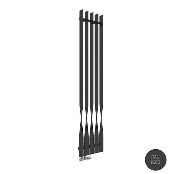 radiateur design cyklonyln