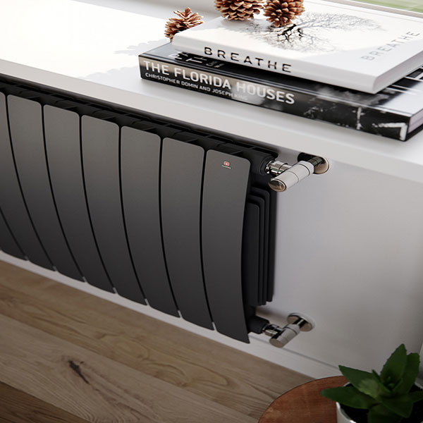 radiateur design horizontal camber situation2