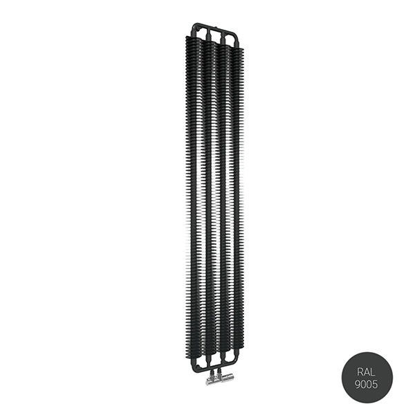 radiateur design ribbonvzxn