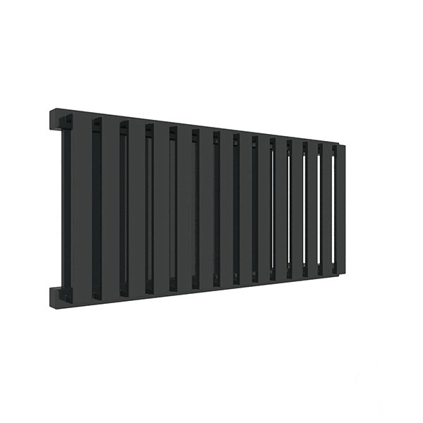 radiateur horizontal nemoypn