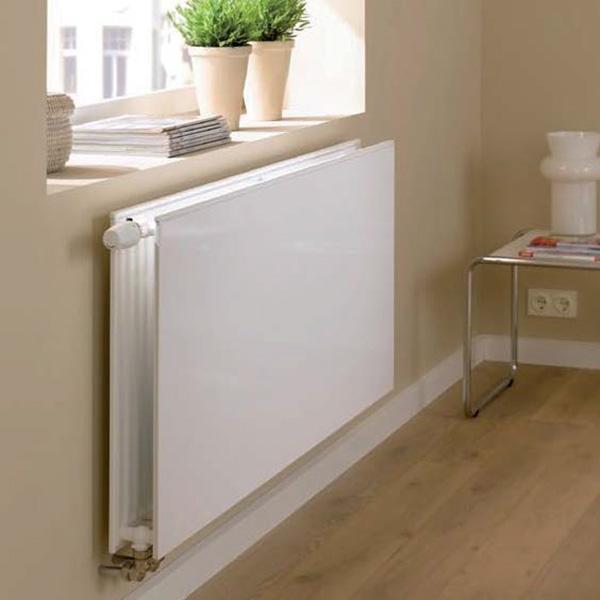 radiateur standard hygiene plan