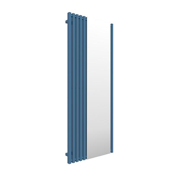 radiateur trigamsx