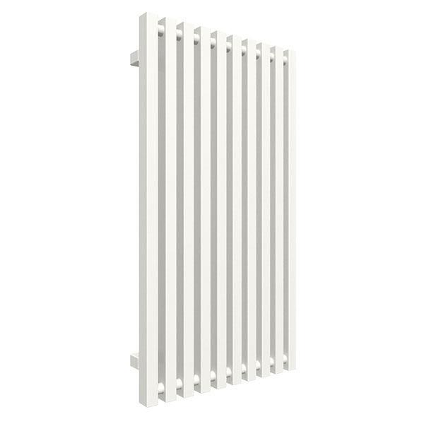 radiateur vertical 900 trigazxb