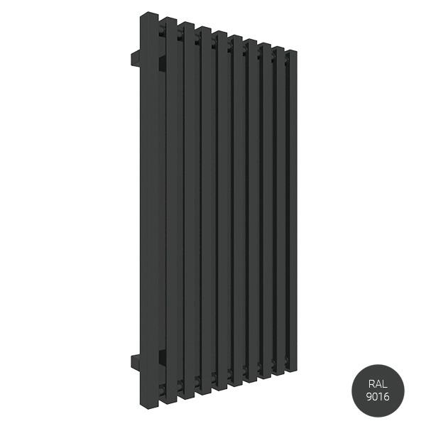 radiateur vertical 900 trigazxn