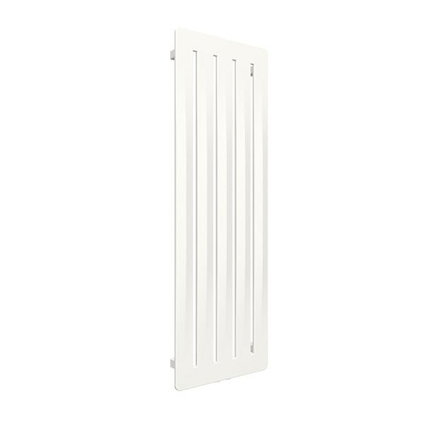 radiateur vertical aerosxb