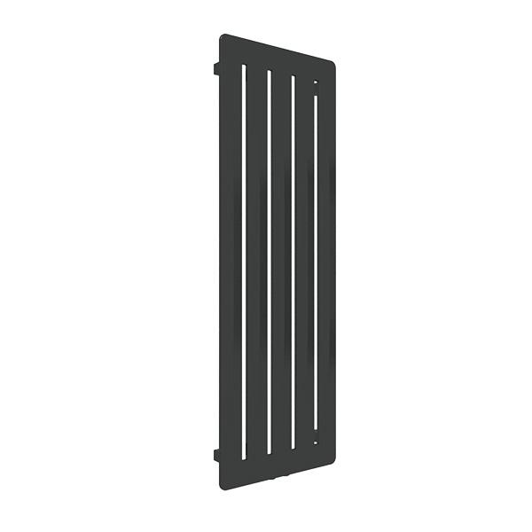 radiateur vertical aerozxn