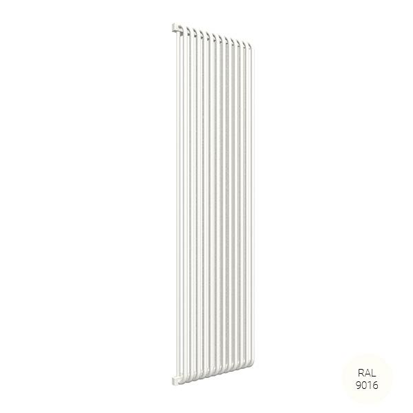 radiateur vertical delfinsxb