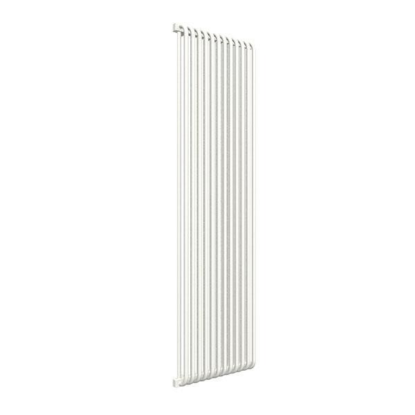 radiateur vertical delfinzxb