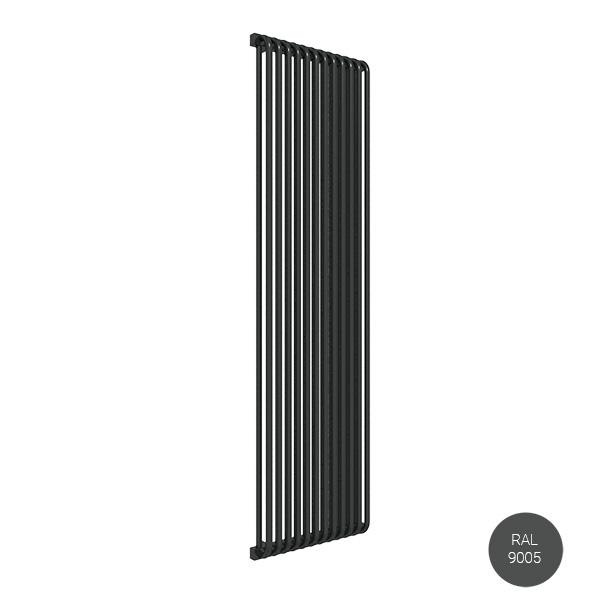 radiateur vertical delfinzxn