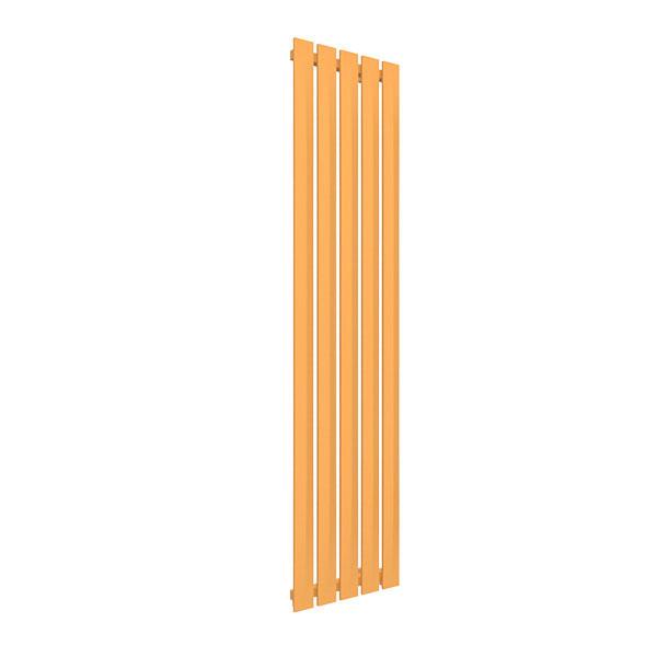 radiateur vertical pier couleur