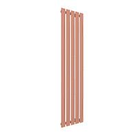 radiateur vertical pierzx