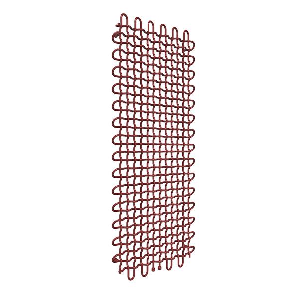 radiateur vertical plcvzx