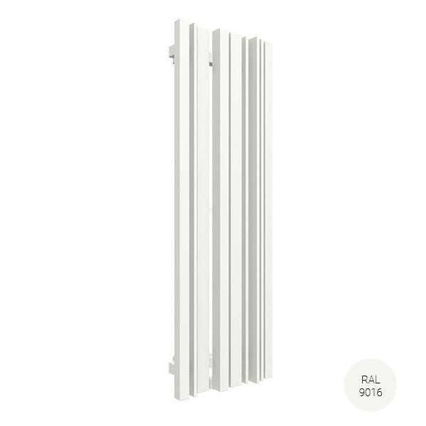 radiateur vertical sherwoodvzxb
