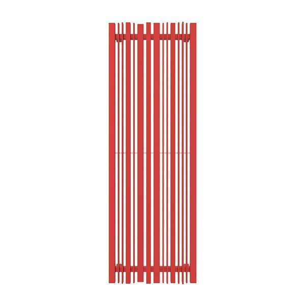 radiateur vertical sherwoodvzxn