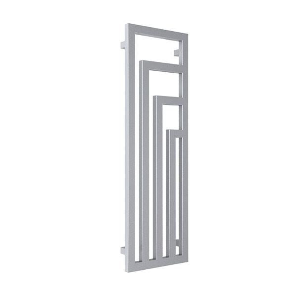 radiateur vertical silver angussx