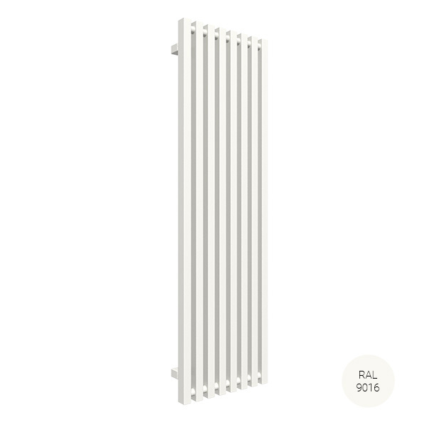 radiateur vertical trigasxb