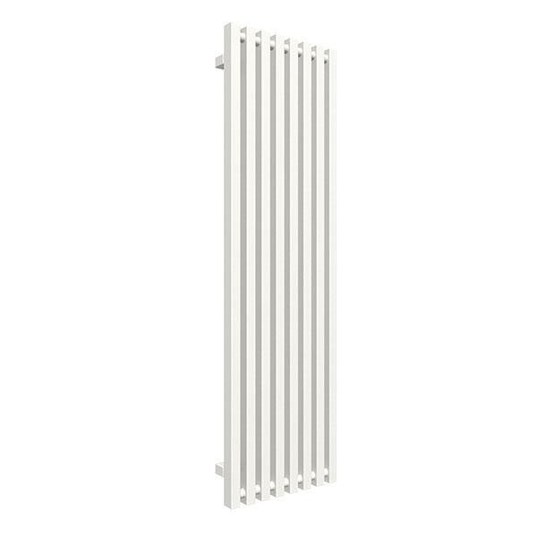 radiateur vertical trigazxb