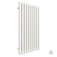 radiateur vertical 900 trigasxb