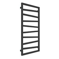 radiateur vertical zigzagsxn