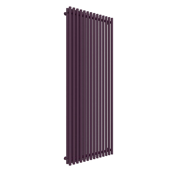 tune vwd vertical violet
