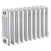 radiateur acier standard tubulaire 392