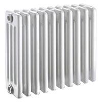 radiateur acier standard tubulaire 492