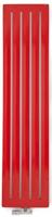 radiateur petite largeur