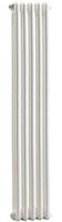 schema du radiateur tubulaire acier