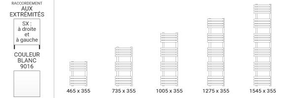 schema radiateur angle incornersxb