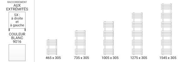 schema radiateur angle outcornersxb