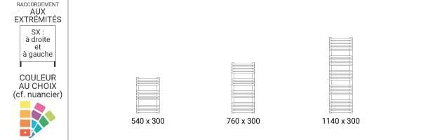 schema radiateur petite largeur alexsx