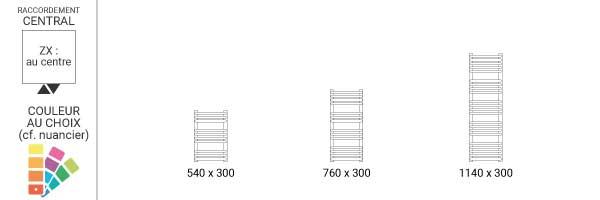 schema radiateur petite largeur alexzx