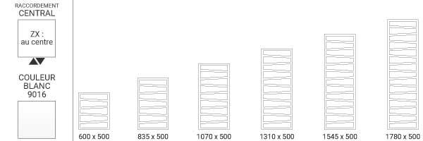 schema radiateur vertical zigzagzxb