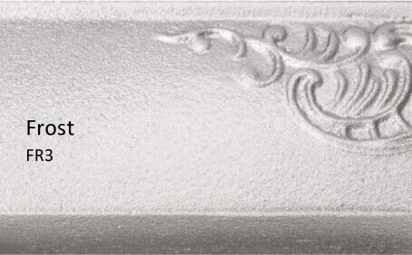 Coloris Frost