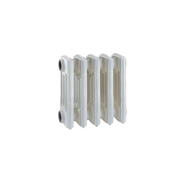 radiateur fonte colonnes 295