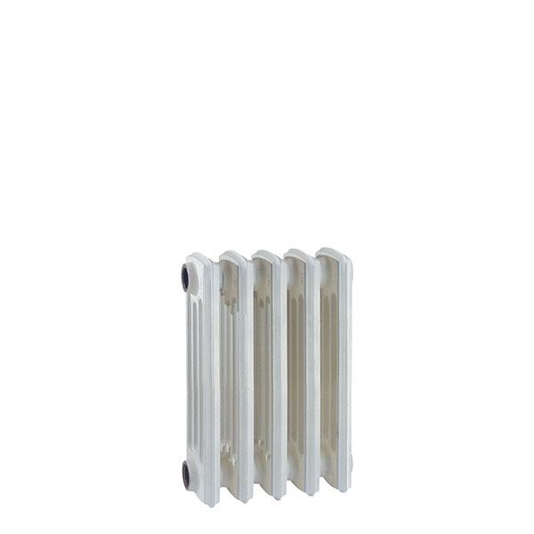 radiateur fonte colonnes 415