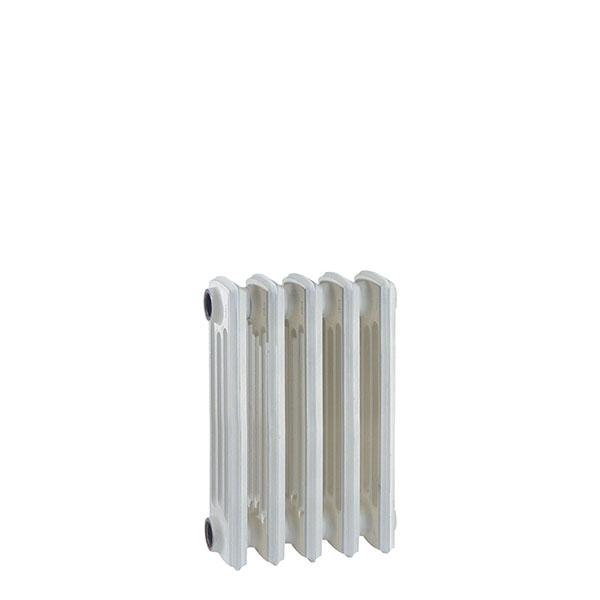 radiateur fonte colonnes 425